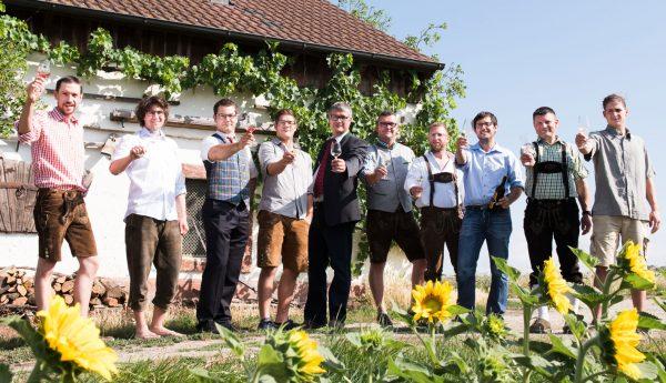 Weinbauverein-Startbild-2000
